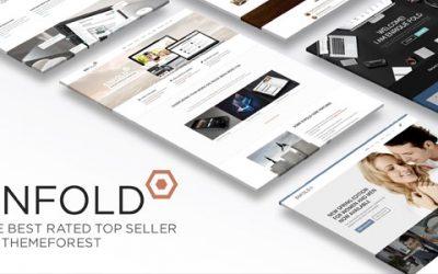 Download Enfold v4.7.1 – Responsive Multi-Purpose Theme